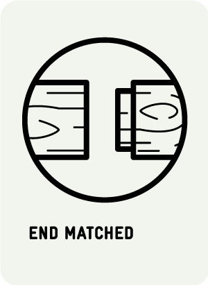 end_matched